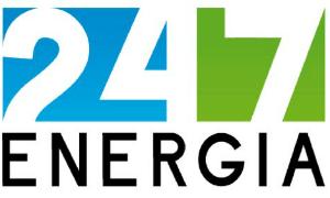 Energia 247