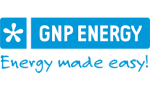 GNP Energy sähkö