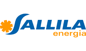 Sallila Energia